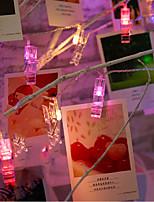 Недорогие -Орнаменты Смешанные материалы Свадебные украшения Свадьба / Свадебные прием Свадьба / Друзья Все сезоны