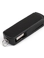 baratos -16GB unidade flash usb disco usb USB 2.0 Courino / Metal Irregular Armazenamento Wireless
