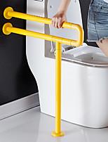 Недорогие -Поручень для ванны Многофункциональный Современный Пластик / Нержавеющая сталь 1шт - Ванная комната Односпальный комплект (Ш 150 x Д 200 см) На стену