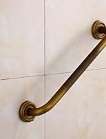 Недорогие -Поручень для ванны Новый дизайн / Cool Modern Металл 1шт На стену