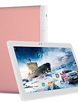 abordables -Ampe B960 10.1 pouce phablet ( Android 4.4 1280 x 800 Huit Cœurs 2GB+16GB )