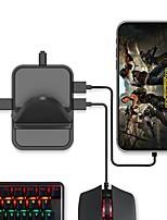 billiga -Factory OEM nex Kabel Spelkontrollörer Till Android ,  Bärbar / Häftig Spelkontrollörer ABS 1 pcs enhet