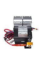 Недорогие -Печатная головка tronxy® 1 шт. для 3D-принтера