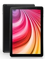 Недорогие -CHUWI Hi9 Plus 10.8 дюймовый Android Tablet ( Android 8.0 2560x1600 Десять основных 4GB+64Гб )