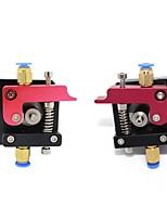 Недорогие -tronxy® 1 шт. комплект для 3D принтеров