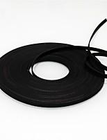 Недорогие -tronxy® 1 шт. для 3D-принтера