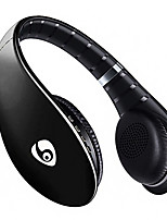 baratos -Cooho Bandana Bluetooth4.1 Fones Fones Cabelo Toyokalon Pro Audio Fone de ouvido Novo Design / Estéreo / Ergonomic Comfort-Fit Fone de ouvido