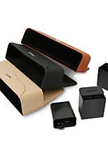 abordables -de ran fu boîte de rangement multifonctionnelle siège siège de voiture gap conteneur poubelle couture