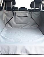 """Недорогие -ORICO Подушка для домашних животных Подушки для сидений Серый Ткань """"Оксфорд"""" Общий Назначение Универсальный Все года Все модели"""