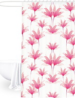 Недорогие -Набор для ванной Креатив Современный Этиленвинилацетат 2pcs На стену