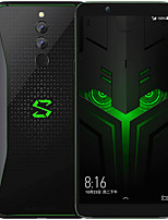 "abordables -Xiaomi Black Shark Helo 6.01 pouce "" Smartphone 4G ( 8GB + 128GB 12 mp / 20 mp Muflier 845 4000 mAh mAh )"