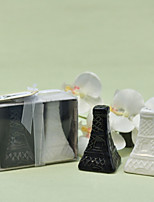 abordables -Mariage / Anniversaire Poterie Cadeaux Utiles / Outils de cuisine Fête prénatale / Mariage - 1 pcs