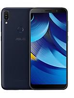 "billiga -ASUS Zenfone Max Pro 6 tum "" 4G smarttelefon / Mobiltelefon ( 4GB + 64GB 5 mp / 16 mp Snapdragon 636 5000 mAh mAh )"