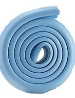 Недорогие -1шт Специальный материал Модерн для Украшение дома, Домашние украшения Дары