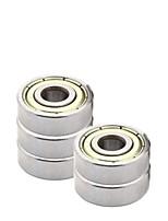 Недорогие -tronxy® 1 шт. для трехмерного принтера