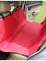 """Недорогие -ORICO Подушка для домашних животных Подушки для сидений Красный Ткань """"Оксфорд"""" Общий Назначение Универсальный Все года Все модели"""