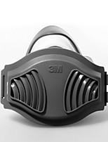Недорогие -Выносливая маска for Безопасность на рабочем месте Дышащий 0.15 kg