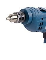 abordables -BOSCH 971894 Ensemble d'outils électriques Electromoteur / Facile à Installer / dure Démontage des ménages / Perforation murale / Forage du bois