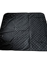 """Недорогие -ORICO Подушка для домашних животных Подушки для сидений Черный Ткань """"Оксфорд"""" Деловые Назначение Универсальный Все года Все модели"""
