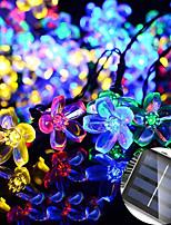 baratos -Ornamentos Mistura de Material Decorações do casamento Casamento / Festa de Casamento Casamento / Flor Todas as Estações