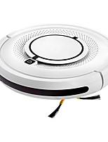 billiga -FENGRUI Robotiska vakuum Rengöringsmedel FR-6C Dry Mopping sopa NFC Automatisk rengöring