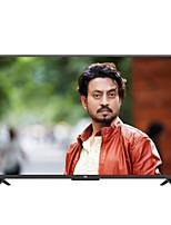 baratos -Xiaomi 4S TV de Inteligência Artificial 32 polegada LCD televisão 16:9 Reconhecimento de fala