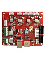 Недорогие -Панель управления tronxy® 1 шт. для 3D-принтера