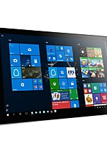 Недорогие -Jumper Jumper EZpad 7 10.1 дюймовый Windows Tablet ( Win 10 1920*1080 Quad Core 4GB+64Гб )