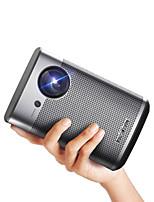 Недорогие -XGIMI Play X DLP Проектор для домашних кинотеатров Светодиодная лампа Проектор 600-800 lm Поддержка 2K 30-300 дюймовый Экран