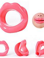 Недорогие -Модный дизайн / проведение Составить 1 pcs Смешанные материалы Others Повседневные Повседневный макияж Многофункциональный Офис ортопедических косметический Товары для ухода за животными