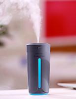 Недорогие -brelong usb мини тихий спрей красочный увлажнитель воздуха ночь 1 шт