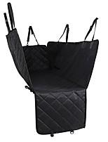 Недорогие -ORICO Подушка для домашних животных Подушки для сидений Черный Ткань Общий Назначение Универсальный Все года Все модели