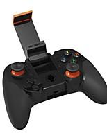 abordables -RK GAME 4 Sans Fil Manette de contrôle de manette de jeu Pour Android ,  Portable / Cool Manette de contrôle de manette de jeu ABS 1 pcs unité