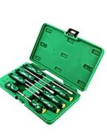 Недорогие -SATA Скорость Роскошь Противоскользящий Ящики для инструментов Домашний ремонт Универсальный демонтаж