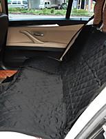 """Недорогие -ORICO Подушка для домашних животных Подушки для сидений Черный Ткань """"Оксфорд"""" Общий Назначение Универсальный Все года Все модели"""