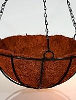 Недорогие -1шт Дерево Простой стиль для Украшение дома, Декоративные объекты / Домашние украшения Дары
