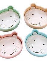 Недорогие -Кухня Чистящие средства PP Чистящее средство Жизнь / проведение / Новый дизайн 1шт