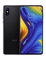 """Недорогие -Xiaomi Mi MIX 3 6.39 дюймовый """" 4G смартфоны ( 8GB + 128Гб 12 + 12 mp Snapdragon 845 3200 mAh mAh )"""