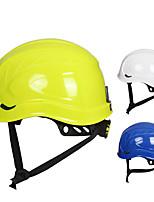 Недорогие -Защитный шлем for Безопасность на рабочем месте ABS Водонепроницаемость 0.5 kg