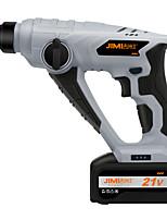 Недорогие -JIMI JM-G3101 Электрический молот Портативные / Легко для того чтобы снести / Электродвижение Перфорирование стены / Пробивание камней / Деревообработка