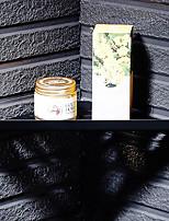 Недорогие -Полка для ванной Многофункциональный Modern Нержавеющая сталь 1шт - Ванная комната / Гостиничная ванна Односпальный комплект (Ш 150 x Д 200 см) На стену