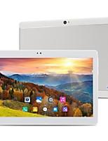 baratos -Ampe B960 10.1 polegada phablet ( Android 4.4 1280 x 800 Octa Core 2GB+16GB )