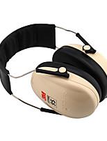 Недорогие -защита от ушей для средств безопасности на рабочем месте abs пылезащитная 0,5 кг