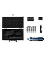 abordables -BOSCH 5853353 Ensemble d'outils électriques Portable / Manuel(le) / dure Démontage des ménages