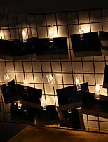 Недорогие -Орнаменты Пластик / Смешанные материалы Свадебные украшения Свадьба / Свадебные прием Романтика / Свадьба Все сезоны