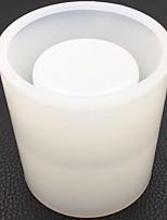 Недорогие -1шт Керамика Модерн для Украшение дома, Декоративные объекты / Домашние украшения Дары