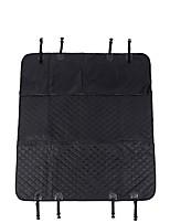 """Недорогие -ORICO Подушка для домашних животных Подушки для сидений Черный Ткань """"Оксфорд"""" Общий Назначение Универсальный Все модели"""