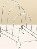 Недорогие -1шт Металл Простой стиль для Украшение дома, Декоративные объекты Дары