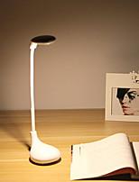 Недорогие -brelong golf третья передача настройка детский защита глаз настольная лампа 1 шт.