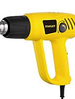 abordables -STANLEY STXH2000 Pistolet thermique Multifonction Feuille de voiture